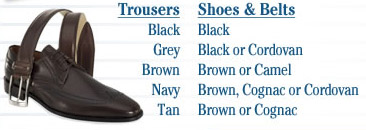 TROUSERS_SHOES