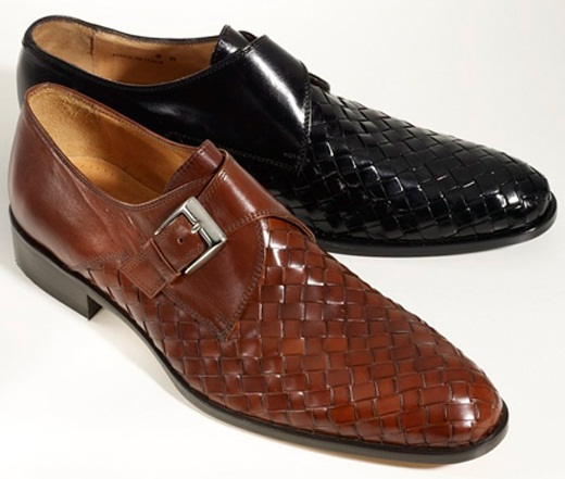 Affordable Leather Shoes