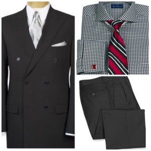 Suit_Collage