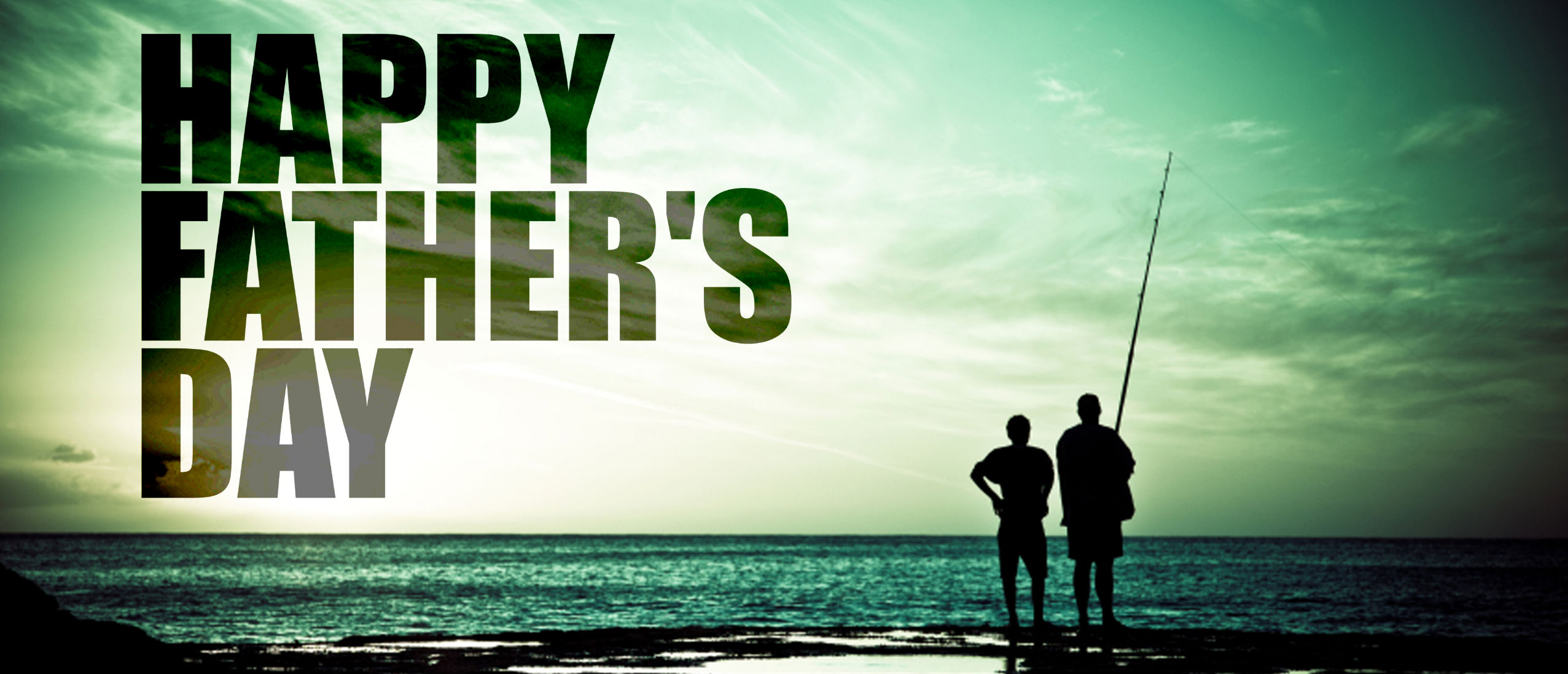 father's day images - HD4800×2699