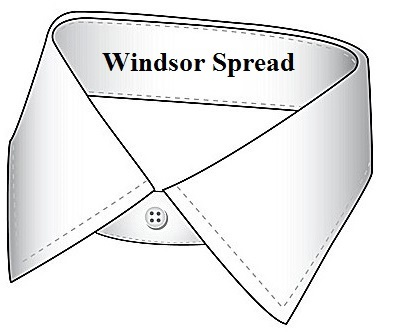 windsor spread